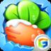 保卫萝卜2 休閒 App LOGO-硬是要APP