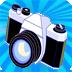 幽灵合照 媒體與影片 App LOGO-硬是要APP