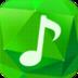 K歌技巧来唱吧 媒體與影片 App LOGO-硬是要APP