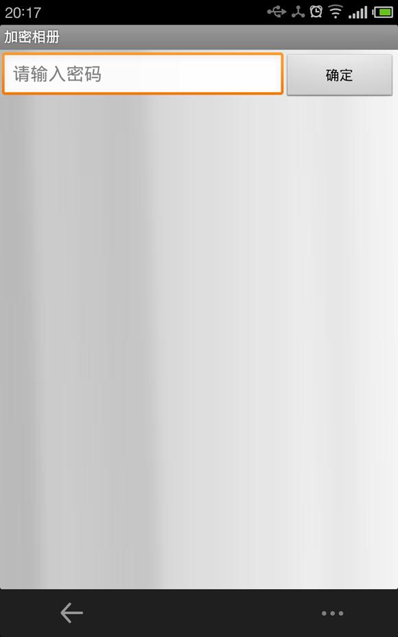HTC One M9 - 在相片集內檢視相片和影片- 應用程式及功能- 使用說明 ...