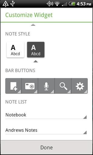 玩生產應用App|Evernote桌面插件免費|APP試玩