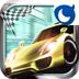 漂移都市 賽車遊戲 LOGO-玩APPs