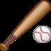棒球模拟器 Baseball Simulator 體育競技 App LOGO-APP試玩