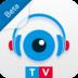 爱耳目智能摄像机TV版