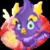 小小城堡 遊戲 App LOGO-硬是要APP