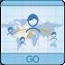 社交App|GO短信Facebook Chat插件 LOGO-3C達人阿輝的APP