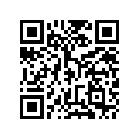 携程-酒店机票火车票旅游旅行下载