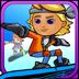 滑雪锦标赛 體育競技 App LOGO-硬是要APP