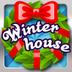 冬季设计师 遊戲 App LOGO-APP試玩