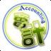 会计从业资格证考试真题2014 生產應用 App LOGO-APP試玩