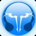 天天动听手机音乐播放器 LOGO-APP點子