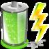 Battery Monitor Widget Pro 工具 App LOGO-APP試玩