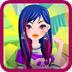 高女孩 棋類遊戲 App LOGO-APP試玩
