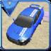 逼真漂移3D赛车 賽車遊戲 App LOGO-硬是要APP