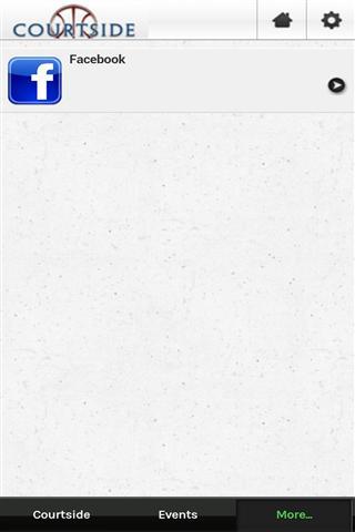 玩策略App|酒吧和烧烤店免費|APP試玩