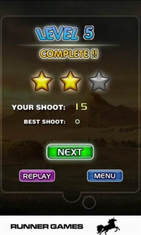 休閒必備免費app推薦|射击泡泡線上免付費app下載|3C達人阿輝的APP