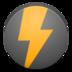 Flashify刷机工具 工具 App LOGO-硬是要APP