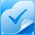 Doit.im(专业版) 工具 App LOGO-硬是要APP