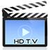 电影频道&(高清版) 媒體與影片 App LOGO-硬是要APP