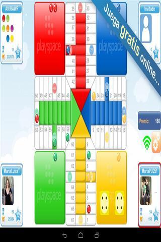 玩棋類遊戲App|四人棋牌免費|APP試玩