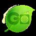 GO输入法动物类按键音 工具 App Store-癮科技App