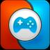 安卓游戏大师 模擬 App LOGO-硬是要APP