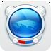 百度手机浏览器(国际版) 工具 App LOGO-硬是要APP
