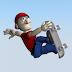 滑冰极端 LOGO-APP點子