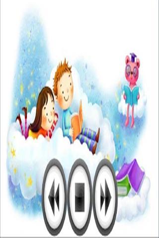 Kinder lernen gratis app app - Kinderapps gratis ...