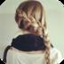 日常编头发方法 生活 App LOGO-硬是要APP