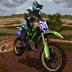电单车 賽車遊戲 App LOGO-APP試玩