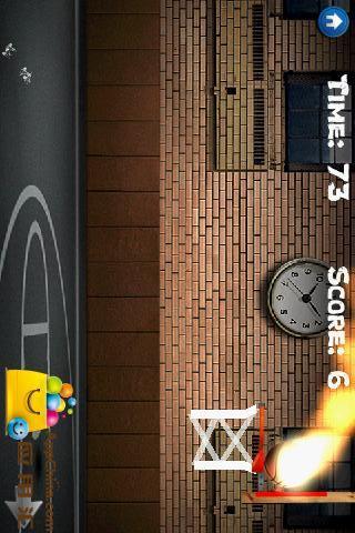 篮球火|玩體育競技App免費|玩APPs