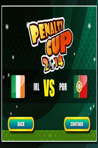 世界杯游戏2014