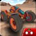 末日越野赛车 賽車遊戲 App LOGO-硬是要APP