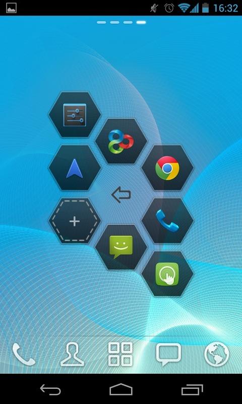 Appfluence.: Best to do list app for Windows, iOS. Plan ...