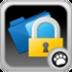 图标隐藏器 工具 LOGO-玩APPs