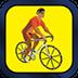 自行车竞技 专业2011(完整已付费版) 體育競技 App Store-癮科技App