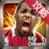 NBA梦之队攻略礼包助手 工具 App LOGO-硬是要APP