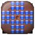 十字棋 LOGO-APP點子