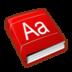 牛津英汉词典 生產應用 LOGO-玩APPs