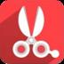 时尚蘑菇街发型 生活 App Store-癮科技App