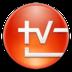 TV SideView管理 工具 App LOGO-硬是要APP