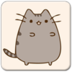 家有宅猫萌宠主题锁屏 個人化 App LOGO-硬是要APP