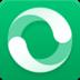 360换机 工具 App LOGO-硬是要APP
