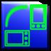 切换旋转屏幕 個人化 App LOGO-APP試玩