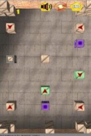 玩遊戲App|战略盒子免費|APP試玩