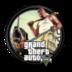 GTA5 CHEATS 模擬 App LOGO-硬是要APP