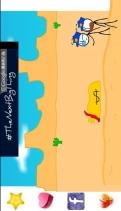 玩體育競技App|火柴人抢劫银行免費|APP試玩