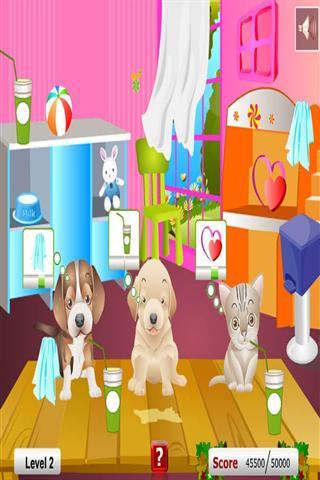 玩棋類遊戲App|宠物护理中心 Pet Care Center免費|APP試玩
