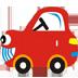 驾考全能手册 生產應用 App LOGO-硬是要APP